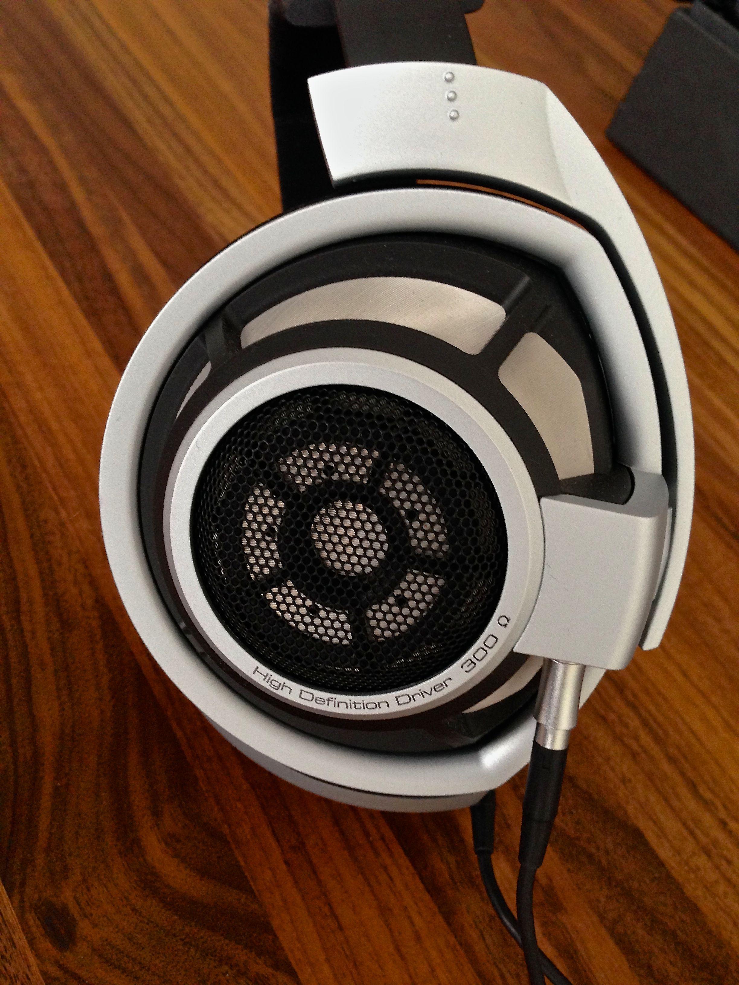 HD800-side