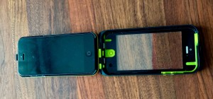 Internal-case-phone